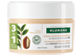 Thumbnail of product Klorane - Nourishing & Repairing Mask with Organic Cupuaçu Butter, 150 ml