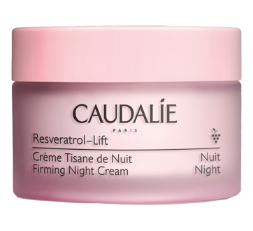 Resveratrol-Lift Firming Night Cream, 50 ml