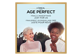Thumbnail 6 of product L'Oréal Paris - Age Perfect Blurring Face Primer Infused with Caring Serum, 30 ml
