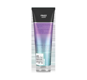 Image 2 of product John Frieda - Frizz Ease Weightless Wonder Shampoo, 250 ml
