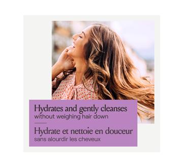 Image 3 of product John Frieda - Frizz Ease Weightless Wonder Shampoo, 250 ml