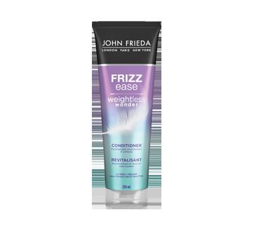 Frizz Ease Weightless Wonder Conditioner, 250 ml