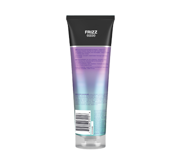 Image 2 of product John Frieda - Frizz Ease Weightless Wonder Conditioner, 250 ml
