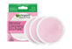 Thumbnail 2 of product Garnier - SkinActive Micellar Cleansing Eco Pads, 3 units