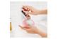Thumbnail 5 of product Garnier - SkinActive Micellar Cleansing Eco Pads, 3 units