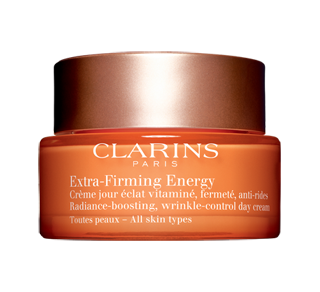 Extra-Firming Energy Day Cream, 50 ml