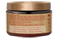 Thumbnail 2 of product Shea Moisture - Intensive Hydratation Hair Masque for Extra Dry Hair, 340 g, Manuka Honey & Mafura Oil