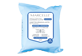 Thumbnail of product Marcelle - Biodegradable & Recyclable Ultra-Gentle Makeup Removing Cloths, 25 units