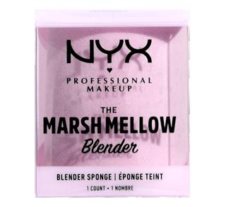 The Marshmellow Blender Sponge, 1 unit