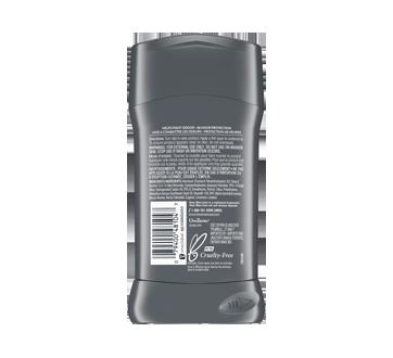 Image 2 of product Dove Men + Care - Antibacterial Odour Defense Antiperspirant, 76 g