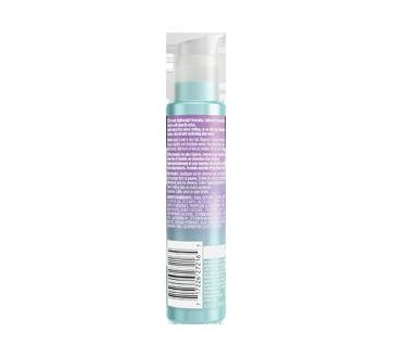Image 2 of product John Frieda - Frizz Ease Weightless Wonder Crème, 100 ml