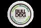 Thumbnail of product Bulldog - Skincare for Men Original Beard & Moustache Wax, 50 ml