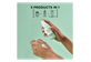 Thumbnail 2 of product Garnier - Green Labs Pore Perfecting Serum Cream Niacina-B SPF 30, 72 ml