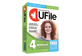 Thumbnail of product UFile - Tax Year 2020, 1 unit, 4 Tax Returns