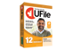 Thumbnail of product UFile - Tax Year 2020, 1 unit, 12 Tax Returns
