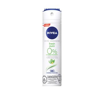 Fresh Pure Dry Spray Deodorant, 150 ml