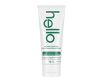 https://www.jeancoutu.com/catalog-images/449339/search-thumb/hello-naturally-whitening-fluoride-toothpaste-98-ml.png