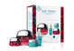 Thumbnail of product Biotherm - Blue Therapy Uplift Set, 4 units