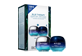 Thumbnail 1 of product Biotherm - Blue Therapy Accelerated Day & Night Duo, 2 units