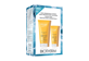 Thumbnail 2 of product Biotherm - Sun Protection Essentials set SPF 30, 2 units