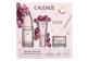 Thumbnail of product Caudalie - Ultimate Firming Set, 3 units