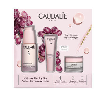 Ultimate Firming Set, 3 units