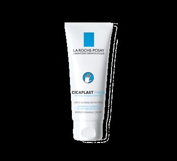 Cicaplast Mains Barrier Repairing Cream, 100 ml