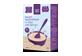 Thumbnail of product Love Child Organic - Organic Infant Cereal, 227 g, Buckwheat + Chia