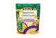 Thumbnail of product Heinz - Oatmeal Cereal No Little Kids, 227 g