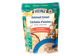 Thumbnail of product Heinz - Oatmeal Cereal, 227 g
