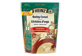 Thumbnail of product Heinz - Barley Cereal, 227 g