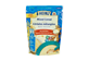 Thumbnail of product Heinz - Mixed Cereal, 227 g