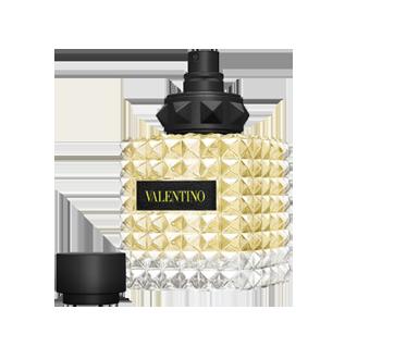 Image 3 of product Valentino - Born in Roma Yellow Dream Donna eau de parfum, 50 ml