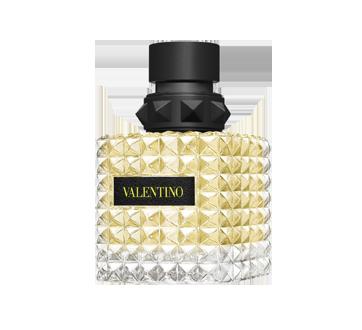 Image 4 of product Valentino - Born in Roma Yellow Dream Donna eau de parfum, 50 ml