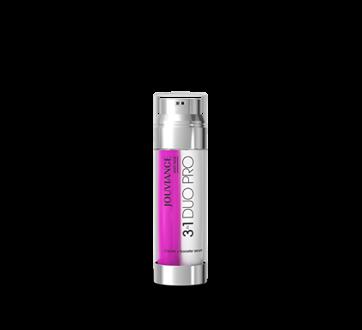 3-in-1 Duo Pro Cream & Booster Serum, 2 unités