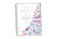 Thumbnail of product Collection Chantal Lacroix - Weekly 2022 Agenda, 1 unit