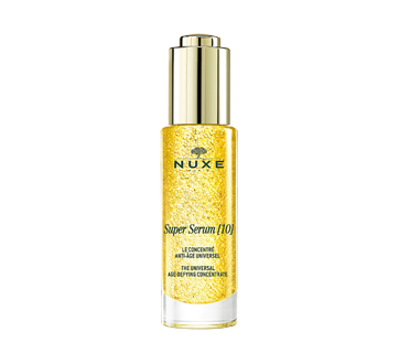 Super Serum 10 The Universal Age-Defying Concentrate, 30 ml