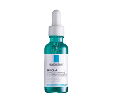 Ultra Concentrated Serum, 30 ml