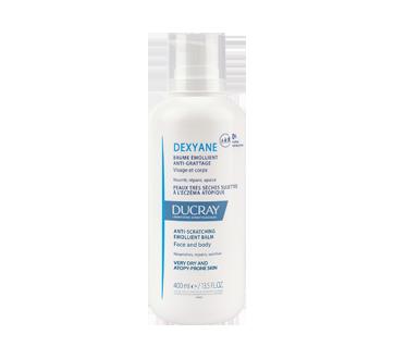 Dexyane Anti-Scratching Emollient Balm, 400 ml