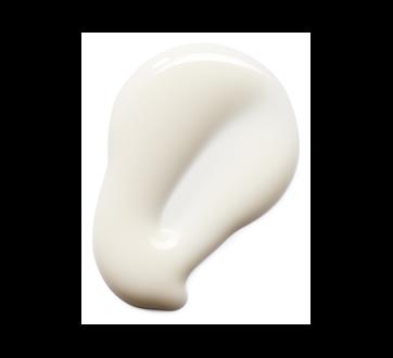 Image 3 of product Caudalie - Vinoperfect Radiance Serum, 30 ml