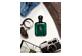 Thumbnail 4 of product Ralph Lauren - Polo Cologne Intense, 59 ml