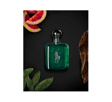 Image 3 of product Ralph Lauren - Polo Cologne Intense, 59 ml