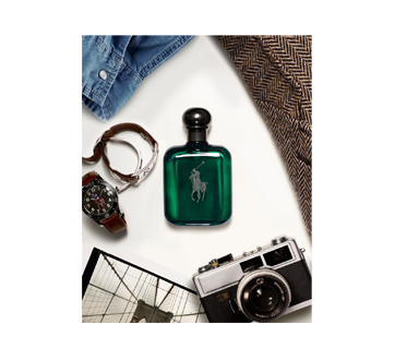 Image 4 of product Ralph Lauren - Polo Cologne Intense, 59 ml