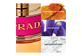 Thumbnail 2 of product Prada - Candy Eau de Parfum, 80 ml