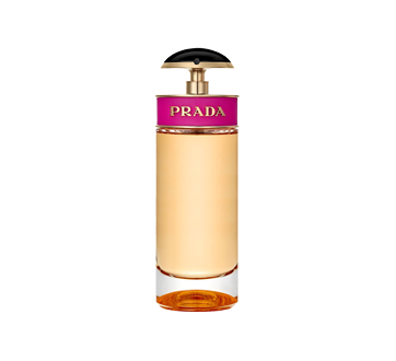 Candy Eau de Parfum, 80 ml