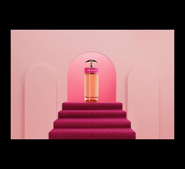 Image 3 of product Prada - Candy Eau de Parfum, 80 ml