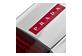 Thumbnail 4 of product Prada - Luna Rossa Sport Eau de Toilette, 100 ml