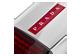 Thumbnail 4 of product Prada - Luna Rossa Sport Eau de Toilette, 50 ml