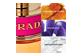 Thumbnail 2 of product Prada - Candy Eau de Parfum, 50 ml
