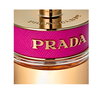 Image 4 of product Prada - Candy Eau de Parfum, 50 ml
